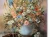 felder-heaven-scent-45f