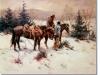 niblett-winter-in-vermejo-65f