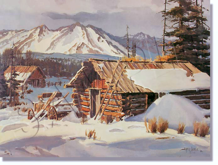 boren-winter-in-the-rockies-79f
