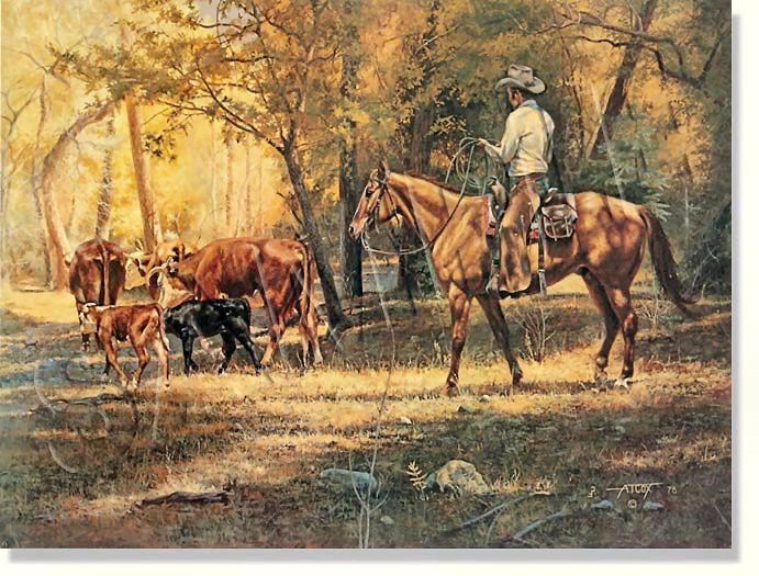 cox-riding-the-herd-12f