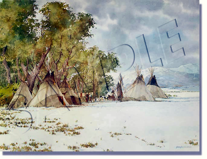 halbach-winter-camp-28f