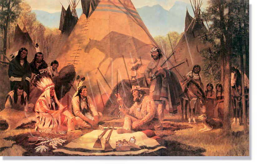 kapp-blackfeet-traders-21f