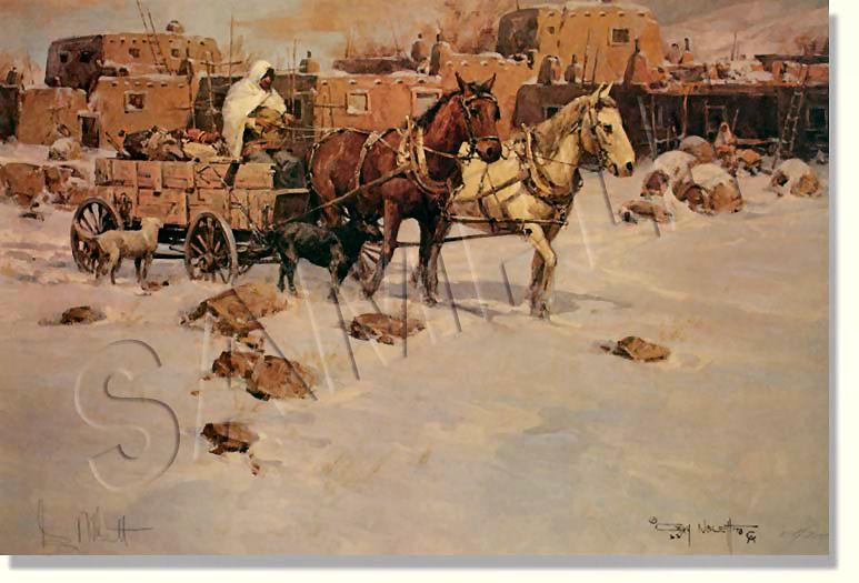 niblett-winter-supplies-40f