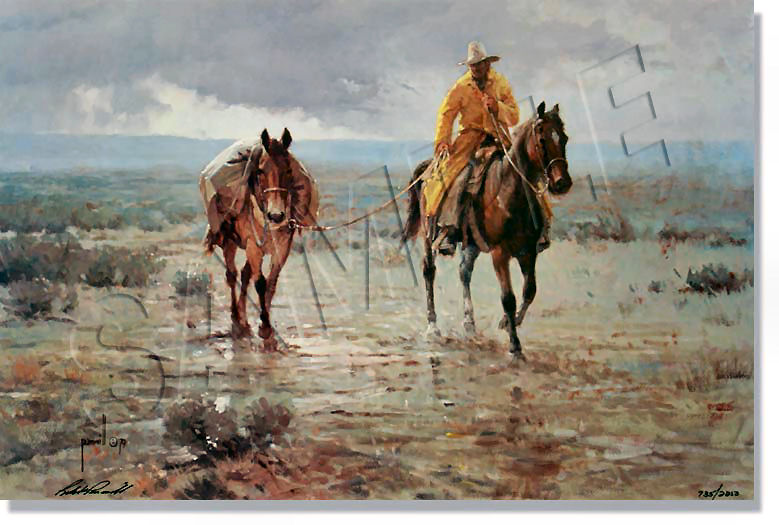 pummill-wet-weather-wanderers-50f